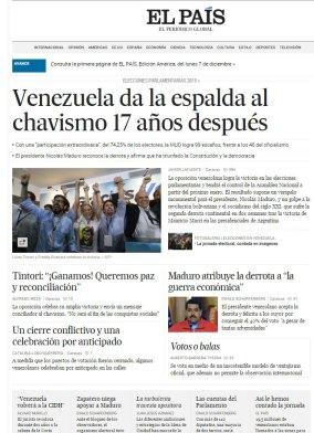 Venezuela2015