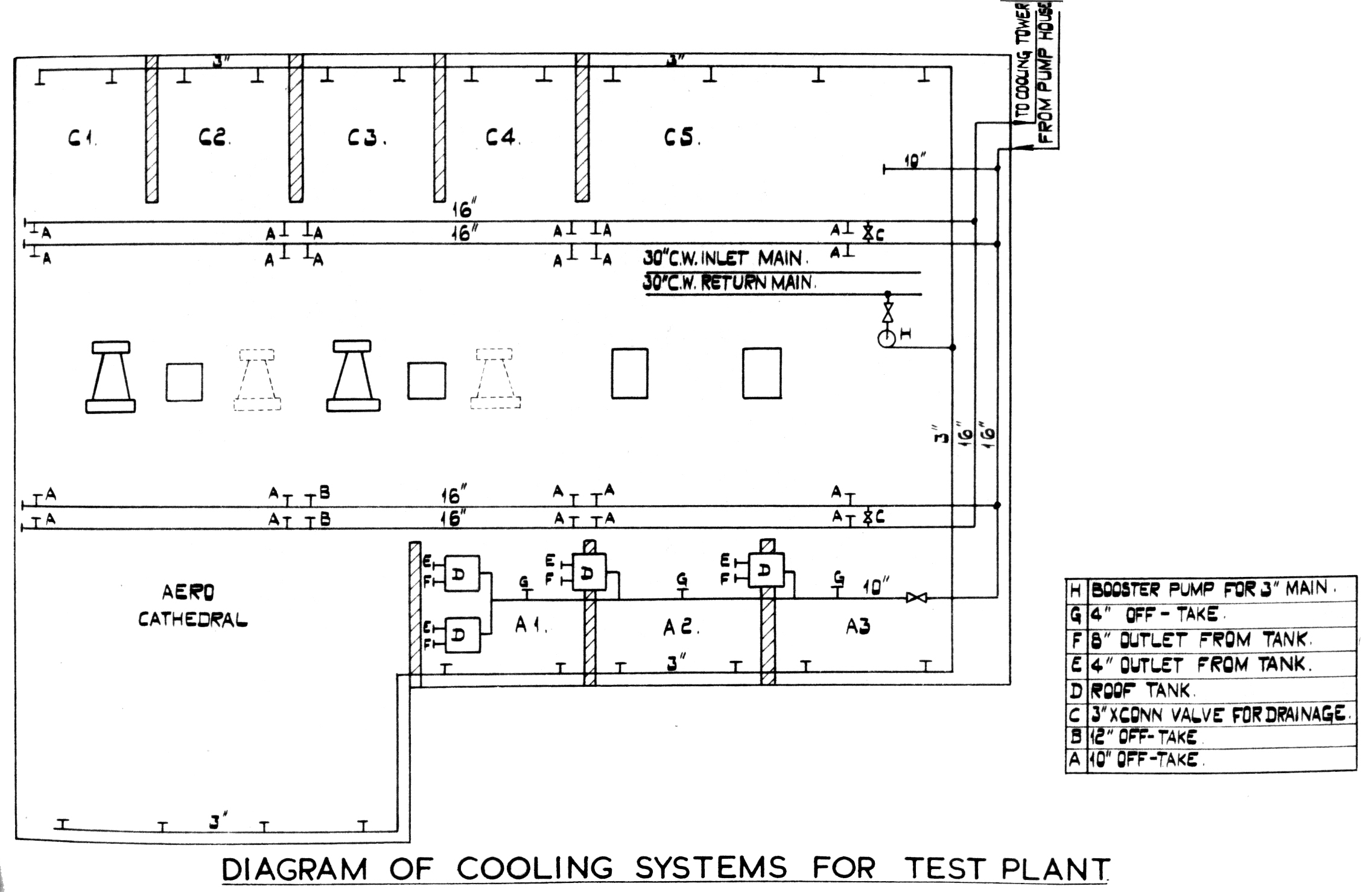 cadillac speakers wiring diagram