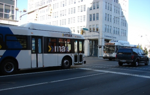 Alabama public transport operator will introduce 50 CNG buses from