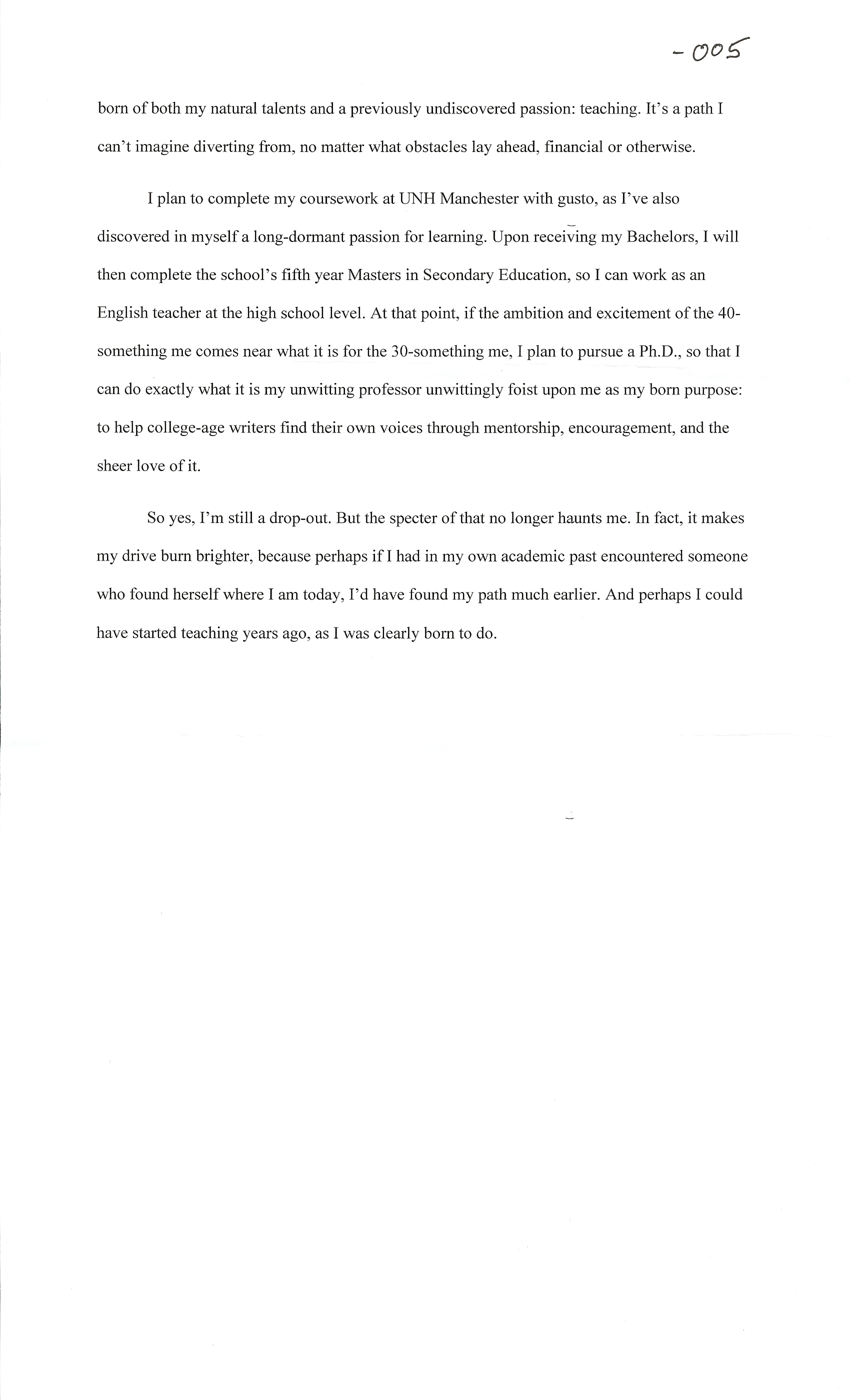 examples of persuasive essays for high school high school speech  persuasive essays examples for high school illustration essay persuasive  essay thesis essay paper persuasive essay samples