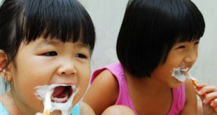 Bệnh hôi miệng ở trẻ em và cách chữa trị hiệu quả