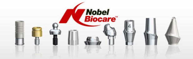 nobel-biocare-dental-implants-cost