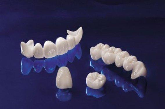 400x266xAll-Ceramic-Zirconia1.jpg.pagespeed.ic.LW6PTonJKN
