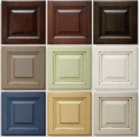 N Hance Cabinet | Cabinets Matttroy