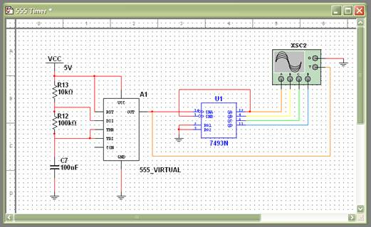 Lesson 5 - Digtial I/O - National Instruments
