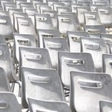 chairs-436379_640