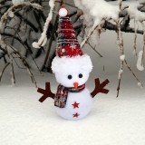 snowman-1145323_640
