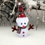 snowman-1145323_640