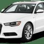 21e660__IMG_0997 Audi Pre Owned