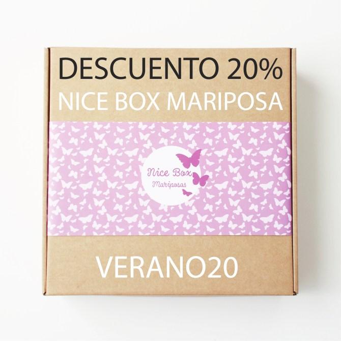 DESCUENTO VERANO20-02