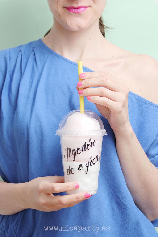 Nice Party algodón de azucar (3)
