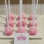 Nice Party: Compartiendo cumpleaños entre futbolistas y princesas