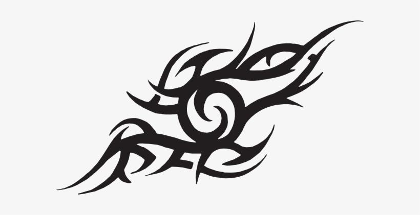 download dragon tattoos png file hq png image