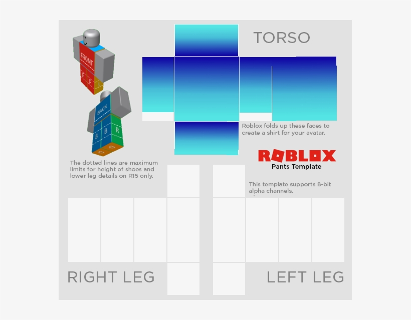 How To Customize Your Character On Roblox 8 Steps (with Pictures