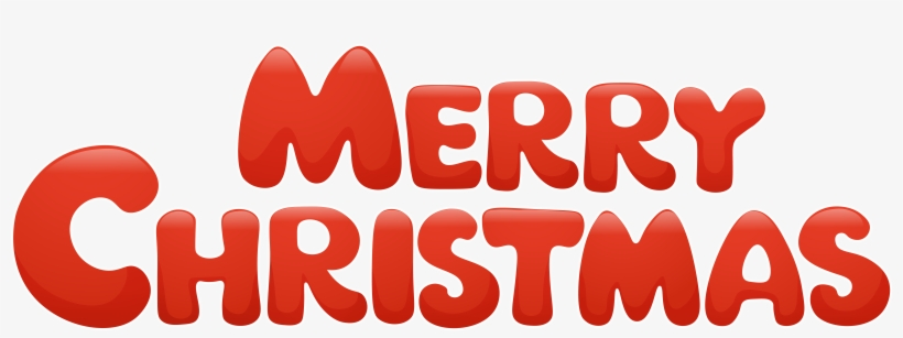 Merry Christmas Banner Png Download - Merry Christmas Png