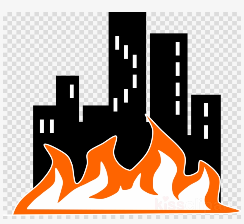 Fire Disaster Png Clipart Fire Disaster Natural Disaster Transparent