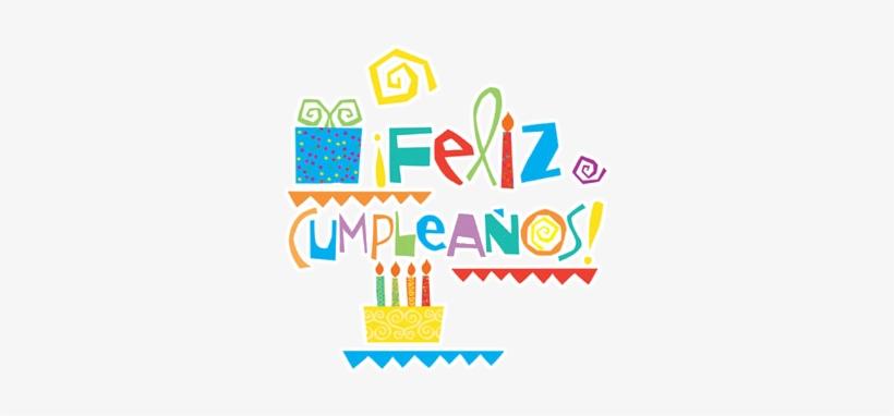 Feliz Cumpleaños Letras Png - Feliz Cumpleaños Cartel Para Imprimir