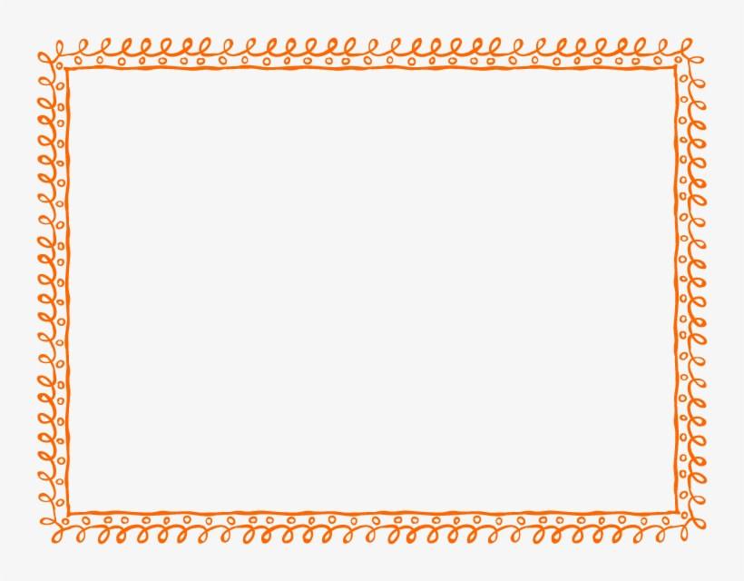 Certificate Border Diamond Plate Template Free Image - Free Doodle