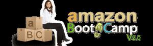 amazon-bootcamp-training-program-closing