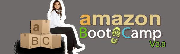 amazon-bootcamp-training-program