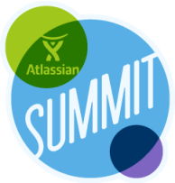 summit_logo_sans_year