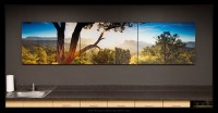 Large Wall ArtNick Carver Photography Blog   Photography ...