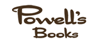 powells-button