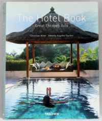 Travel, Coffee Table Books, Set of 6