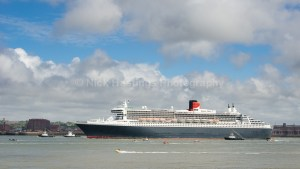 Three_queens_liverpool-126
