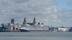 Three_queens_liverpool-143