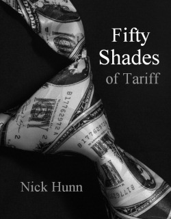Download Fifty Shades of Tariff