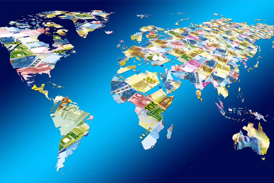 World Finance nicklausgreens