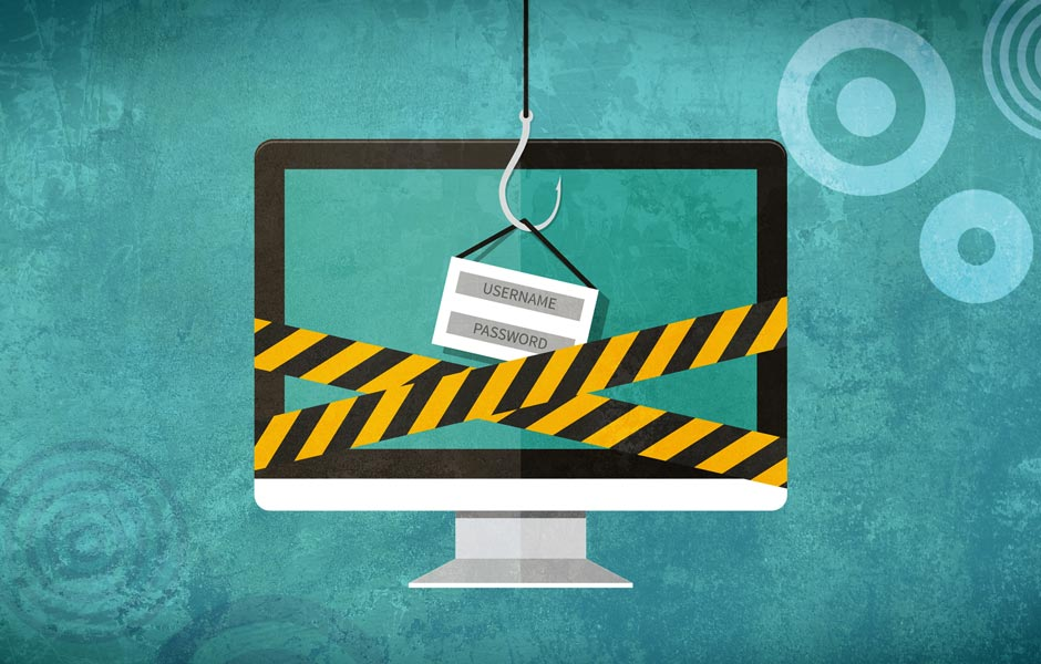 Internet Browser Hacking