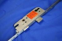 Eagle Doors Hardware & Andersen Hinged Door Parts \u0026 ...