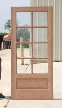 8 Doors & Full Size Of Door:10 Ft Sliding Patio Door