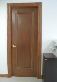 Interior Door: Prehung Interior Doors Lowes
