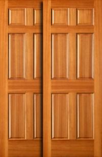 Bypass Doors   Sliding Door   Pocket Doors