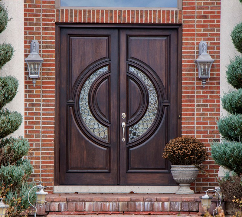 Large Of Modern Exterior Doors