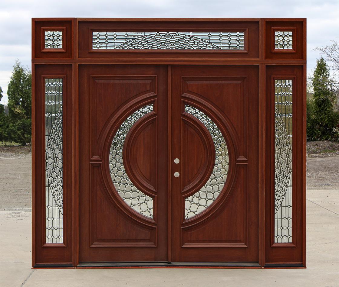 Fullsize Of Modern Exterior Doors