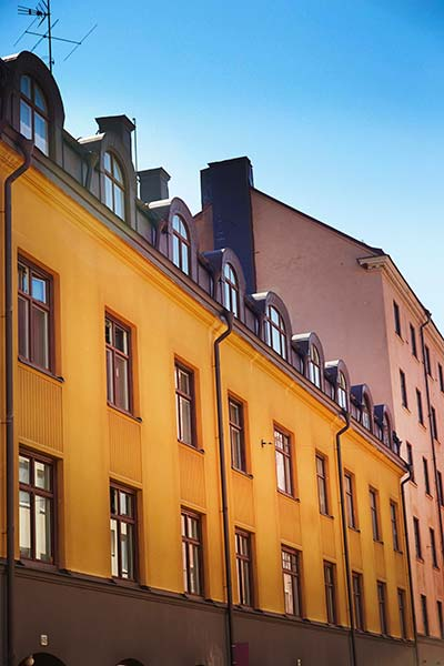 stockholm_04