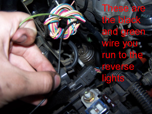 Nissan 240sx Headlight Switch Wiring Diagram Electrical Circuit