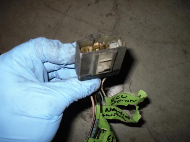 Nissan Rb20 Wiring Diagram - Bxqatalanta-nailstylingnl \u2022