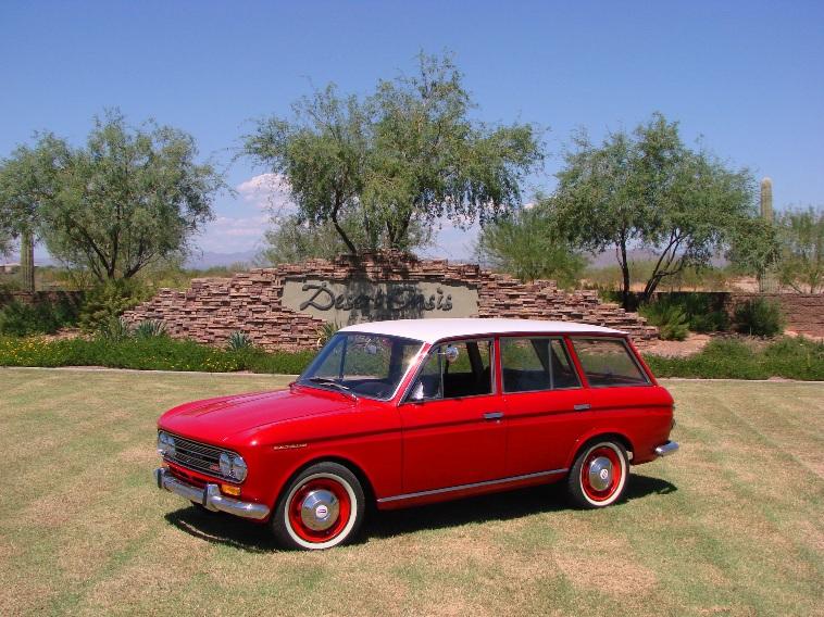 Datsun 620 Pickup Wiring Diagram - Carbonvotemuditblog \u2022