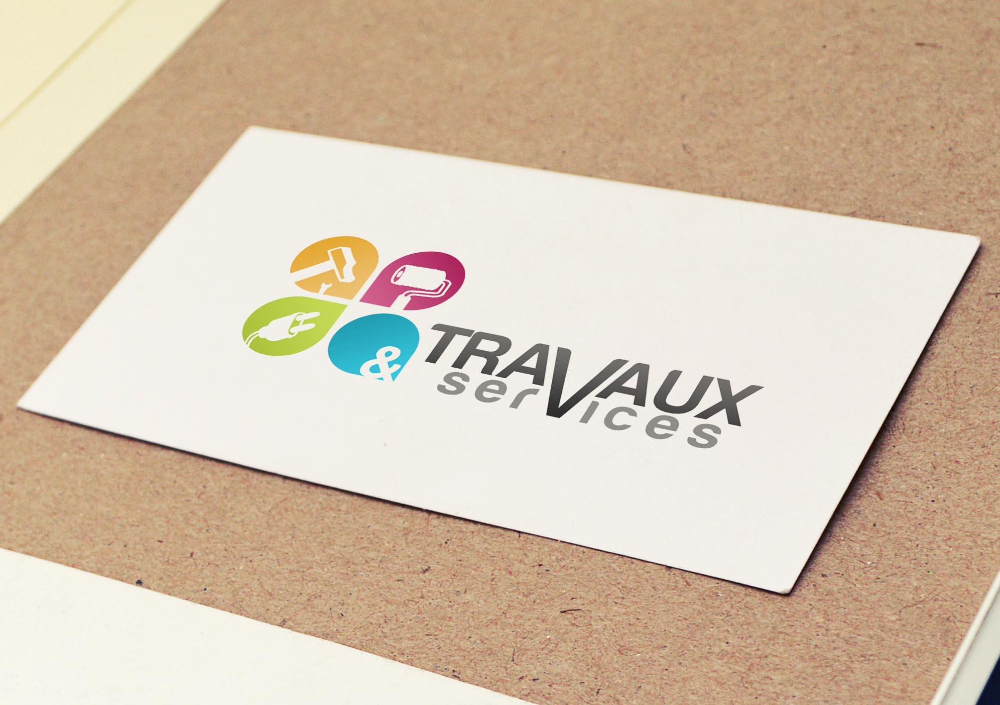 Travaux et Services