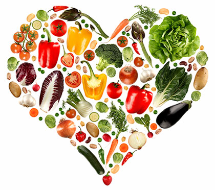 healthy-eating-heart-sm