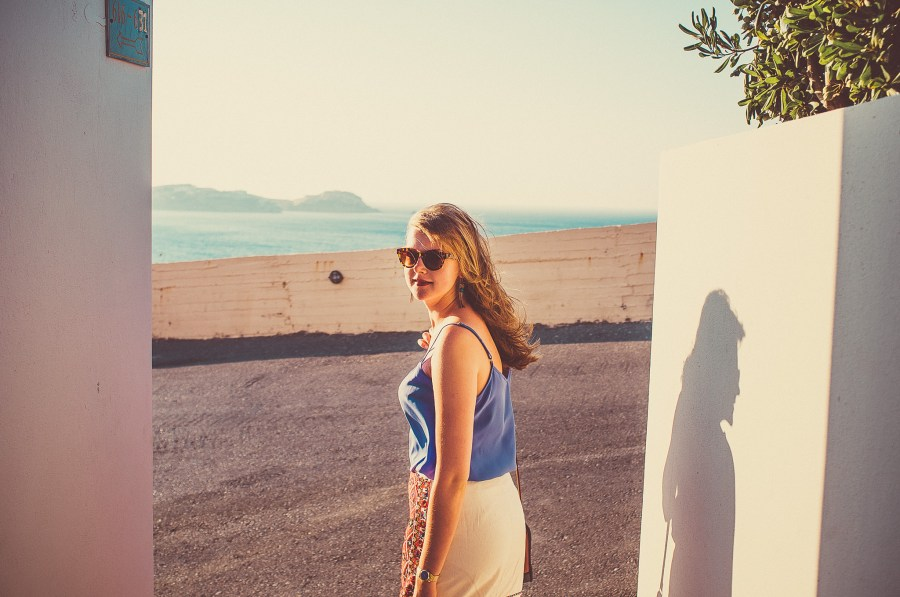 nicole-kay-vintage-fashion-blog--13