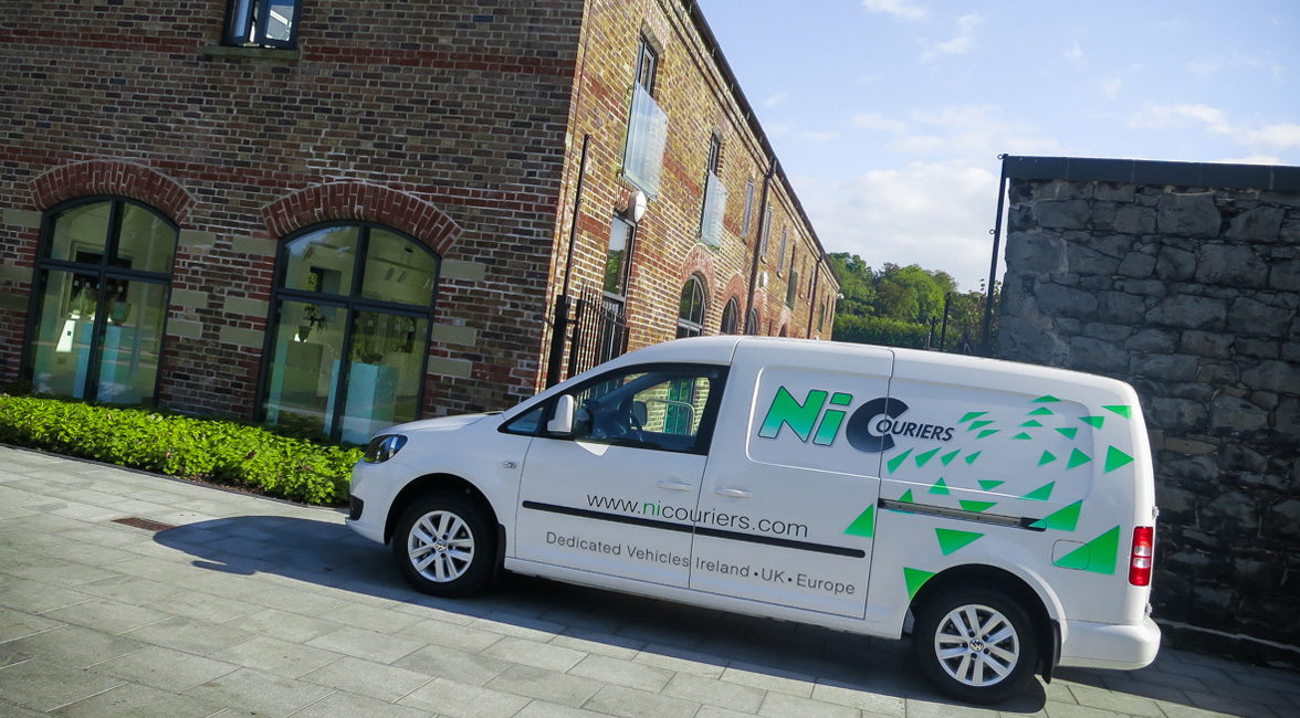 NI-COURIERS_0003_NI-COURIER-SERVICE-19