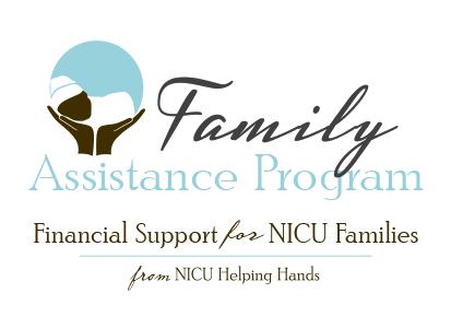 Family Assistance Progam