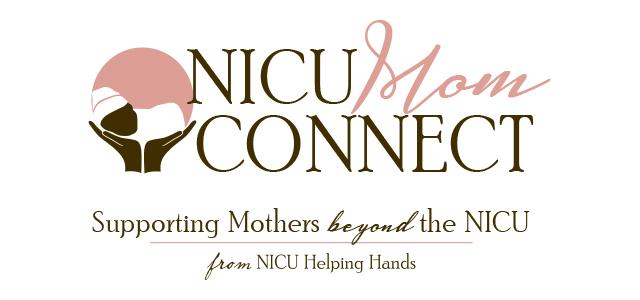 NICU Mom CONNECT