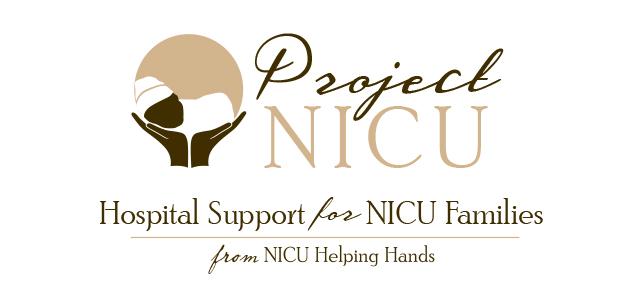 Project NICU